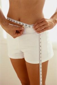 Diatas Saludables Para Bajar de Peso en Una Semana