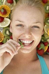 comer vitamina e para quemar grasa