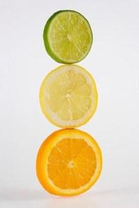 dieta para adelgazar. citricos para adelgazar