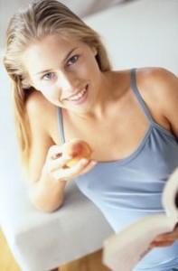 mas-corbohidratos-menos-azucar-en-tu-dieta
