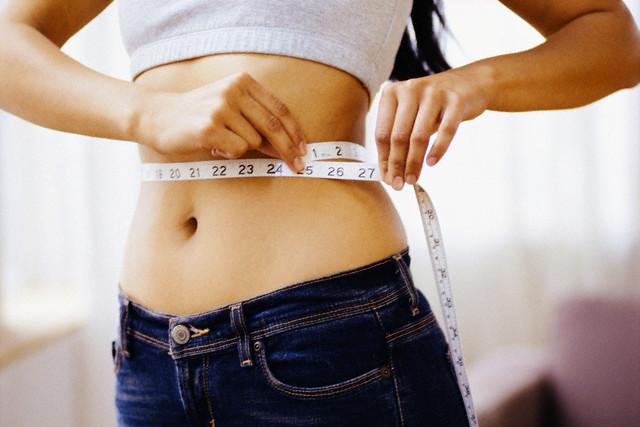 dieta facil para bajar de peso en una semana