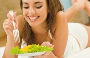 Dietas Efectivas Para Bajar de Peso en Una Semana