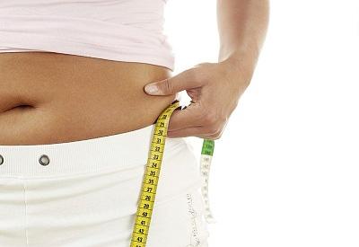 Consejos Caceros para Bajar de peso